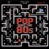 Pop goes the 80s (2001, Demon), Bangles, Men At Work, Cyndi Lauper, Kajagoogoo, Tiffany, Bros, Jane Wiedlin..