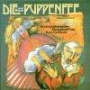 Bayer, Josef, Die Puppenfee-Ballett Gesamtaufnahme (RCA, 1981) Staatsphilharmonie Rheinland-Pfalz/Eichhorn