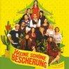 Meine schöne Bescherung (2007), Loy Wesselburg, Cologne Voices