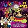 Ballermann 2012, Oceana, Flo Rida feat. Sia, Jason Derulo, Cascada..
