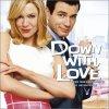 Down with Love (2003), Michael Bublé & Holly Palmer, Marc Shaiman, Xavier Cugat..