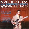 Muddy Waters, From Mississippi to Chicago (compilation)