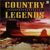 Classic Country 1 (1989), Dolly Parton, Waylon Jennings, Leon Everette, Dottie West, Bobby Bare..