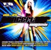 Dancefloor Megamix 4 (2009), Eiffel 65, Tom Novy vs. Snap!, Chris Montana & King Richard..