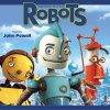John Powell, Robots (score, 2005)