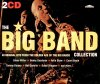 Big Band Collection, Benny Goodman, Charlie Barnet, Harry Roy, Jimmy Dorsey, Glenn Miller..
