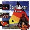 Tipico Dividivi, Caribbean dreams (1998)
