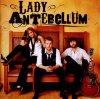 Lady Antebellum, Same (2008)