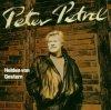 Peter Petrel, Helden von Gestern (1996; 13 tracks)
