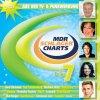 MDR Schlager Charts 7 (2009), Bernhard Brink, Ute Freudenberg, Gerd Christian, Simone, Brunner & Brunner..