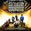 La Caja De Pandora, Acuérdate bien de mi cara (2007, slidecase)