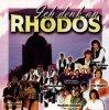 Ich denk an Rhodos (1998, Koch), Nockalm Quintett, Duo Herzklang, Brunner & Brunner, Jens Bogner, Calimeros..