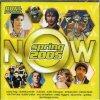 Now Spring 2005 (EMI), Crazy Frog, Gorillaz, Daniel Powter, Simple Plan, Rob Thomas..