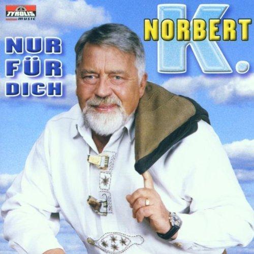 Bild 1: Norbert K., Nur für dich (1993)