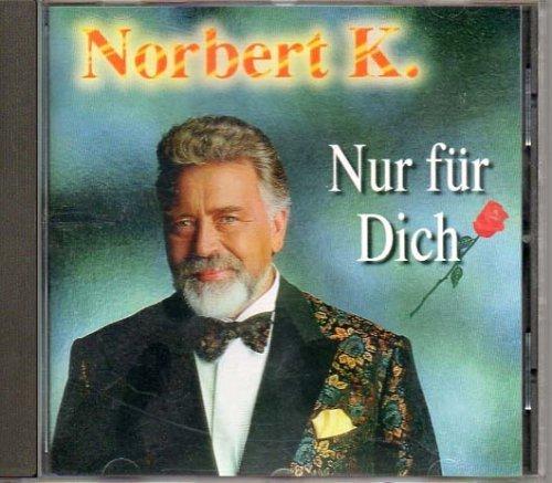Bild 3: Norbert K., Nur für dich (1993)