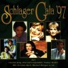 Schlager Gala '97 (da), Claudia Jung, Wolfgang Petry, Isabel Varell, Brunner & Brunner, Mary Roos..