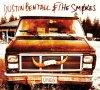 Dustin Bentall, & the Smokes (2012)