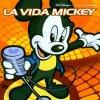 La Vida Mickey (2000, Walt Disney), Lou Bega, MDO, Myra..