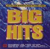 Big Hits-40 of the biggest Hits of the Year, Natalie Imbruglia, Oasis, M People, R Kelly, Enya..