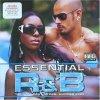Essential R&B-Summer 2005, Destiny's Child, Lemar, Angie Stone, Eve, Onyx..