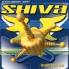DJ C.A., Shiva mission 1 (mix, 2000)