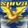 DJ C.A., Shiva mission 1 (mix, 2000)