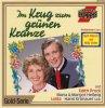 Ruth Mönch/Willy Seiler, Im Krug zum grünen Kranze (1987, v.a.)