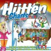 Hütten Charts 2005, Luderz, King Boing, Klaus Densow, Kate Ryan, Haiducii..