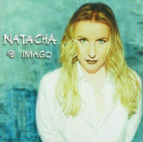 Bild 1: Natacha, Imago (1998)