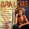 Cuba Libre, Salchicha, Siembra, Grupo Chevere, La Salsa..