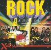 Rock Classics 1 (1993), Colossem II, Hells Belles, Hawkwind, Girlschool, Motörhead..