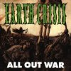 Earth Crisis, All out war