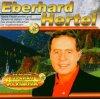 Eberhard Hertel, Die goldene Hitparade der Volsmusik (2004)