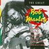Bob Marley, Great (1993)