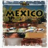 Terra, Mexico (1999)