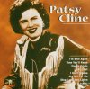 Patsy Cline, Ain't no wheels on this ship (compilation, 1999)