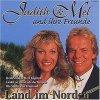 Judith & Mel, Land im Norden (& ihre Freunde: Nordlichter, Nordwind)