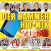 Hammer Hit-Mix 2008 (Koch), Semino Rossi, Karel Gott, Bernhard Brink, Wind, Relax..