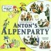Anton's Alpenparty (Tyro Star), Tschirgant Duop, Bayern Pop, Feldberger, Kapruner Spatzen, Klostertaler..