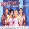 Wind, Nur mit dir und sofort (compilation, 2001, Koch)
