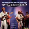 Average White Band, Very best of (16 tracks)
