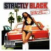 Strictly Black (2004), Frankee, Mike Down, Das Bo, D-Cru, Dendemann..
