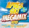 Après Ski Megamix 2010, Lollies, Luderz feat. Almklausi, Big Basti, DJ Düse, Willi Herren..