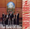 Siberian Brass, Best of hits (2004)