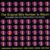 Original 80s Number 1s Album (2006, EMI), Duran Duran, Roxy Music, Specials, Blondie, Mel & Kim..