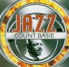 Count Basie, Jazz (16 tracks, 1943/58)