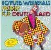 Gottlieb Wendehals, Freibier für Deutschland (1990)