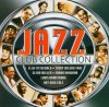 Jazz Club Collection (2001), Louis Armstrong, Ella Fitzgerald, Lionel Hampton, Glenn Miller, Nat King Cole..