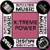 X:Treme Power, Nate Williams, Techfunkers, Aphrohead, DJ Duke..
