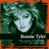 Bonnie Tyler, Collections (2005, Sony)